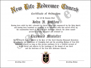 basic ordination package easy online ordination